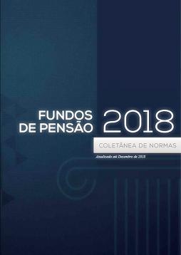 Capa_Fundos_2018