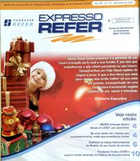 Expresso 114