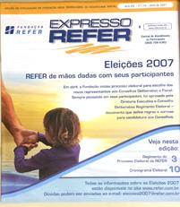 Expresso 116