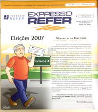 expresso 117