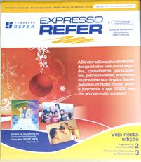 Expressso 119