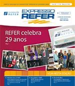 Expresso 120
