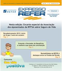 Expresso 143