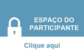 espaco_participante