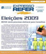 Expresso 125