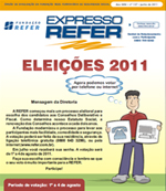 Expresso 137