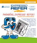 Expresso 138