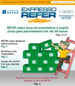 Expresso 142
