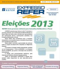 Expresso 145