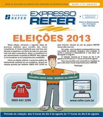 Expresso 147