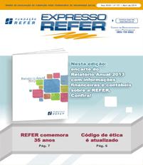 Expresso 151