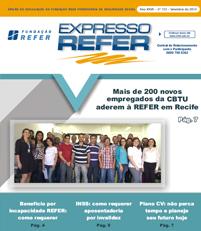 Expresso 153