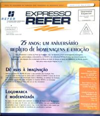 expresso 103