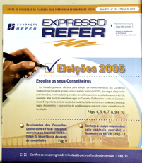 expresso 107