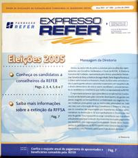 expresso 108