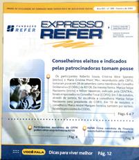 expresso 109