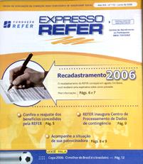 expresso 112
