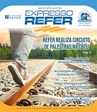 Expresso REFER 177