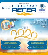 Expresso REFER 179