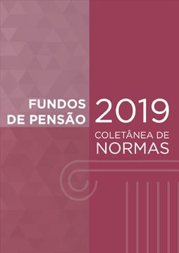 Capa_Fundos_2019