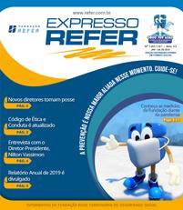Expresso REFER 180/181
