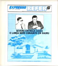 expresso 11