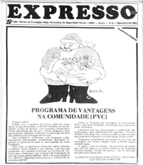 expresso 8